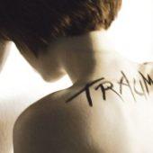 Kratein - Trauma - CD-Cover