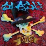 Cover - Slash – Slash
