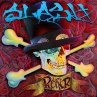 Slash - Slash - Cover