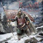 Cover - Gwydion – Horn Triskelion