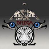 Asia - Omega - CD-Cover