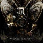 Cover - Beneath The Massacre – Mechanics Of Dysfunction