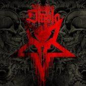 Musica Diablo - Musica Diablo - CD-Cover