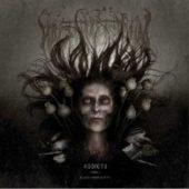 Nachtmystium - Addicts: Black Meddle Pt. II - CD-Cover
