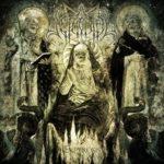 Cover - Setherial – Ekpyrosis