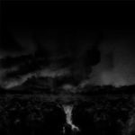 Cover - Amenra – Mass IIII