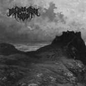 Der Weg Einer Freiheit - Der Weg einer Freiheit - CD-Cover