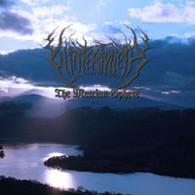 Winterfylleth - The Mercian Sphere - Cover