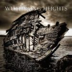 Cover - Wuthering Heights – Salt