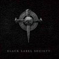 Black Label Society - Order Of The Black - Cover
