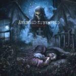 Cover - Avenged Sevenfold – Nightmare