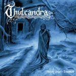 Cover - Thulcandra – Fallen Angel's Dominion