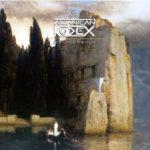 Cover - Atlantean Kodex – The Golden Bough