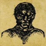 Cover - Slough Feg – The Animal Spirits