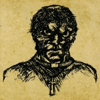 Slough Feg - The Animal Spirits - Cover