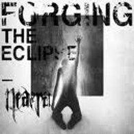 Neaera - Forging The Eclipse - Cover
