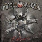 Cover - Helloween – 7 Sinners