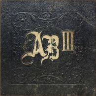 Alter Bridge - AB III - Cover
