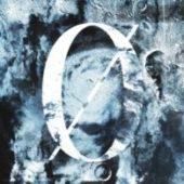 Underoath - Ø (Disambiguation) - CD-Cover
