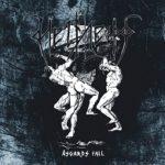Cover - Helheim – Åsgårds Fall (EP)