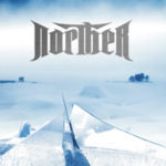 Cover - Norther – Mirror Of Madness