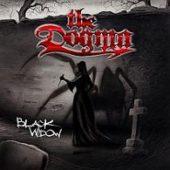 The Dogma - Black Widow - CD-Cover