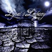 Lyra`s Legacy - Demo 2010 - CD-Cover