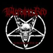 Bleeding Red - Unmaster (Demo) - CD-Cover