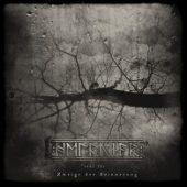 Helrunar - Sól II: Zweige der Erinnerung - CD-Cover