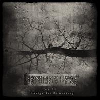 Helrunar - Sól II: Zweige der Erinnerung - Cover