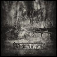 Helrunar - Sól I: Der Dorn im Nebel - Cover