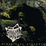 Cover - Finntroll – Midnattens Widunder