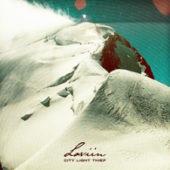 City Light Thief - Laviine - CD-Cover