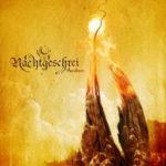 Cover - Nachtgeschrei – Ardeo