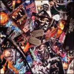Cover - Dragonforce – Twilight Dementia