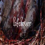 Cover - Lifelover – Sjukdom