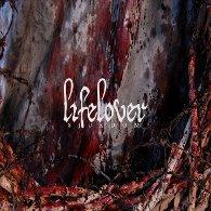 Lifelover - Sjukdom - Cover