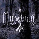 Cover - Myhrding – Myhrding (MCD)