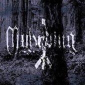 Myhrding - Myhrding (MCD) - CD-Cover