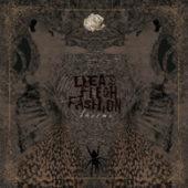 Dead Flesh Fashion - Thorns - CD-Cover
