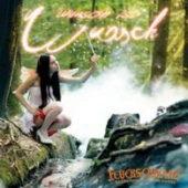 Feuerschwanz - Wunsch ist Wunsch - CD-Cover