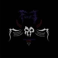 Furze - Reaper Subconscious Guide - Cover