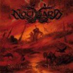 Cover - Nothgard – Warhorns Of Midgard