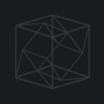 Cover - Tesseract – One