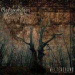 Cover - Gernotshagen – Weltenbrand