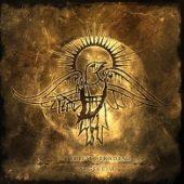 Imperium Dekadenz / Vargsheim - Split - CD-Cover