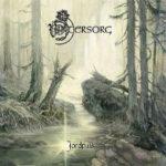 Cover - Vintersorg – Jordpuls