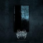 Cover - Woods Of Desolation – Torn Beyond Reason