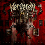 Cover - Nervecell – Psychogenocide
