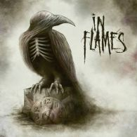 In Flames - Sounds Of A Playground Fading - Cover